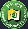 Stef Mar